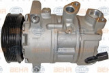 Compresor clima / aer conditionat VW CC (358) (2011 - 2016) HELLA 8FK 351 135-921
