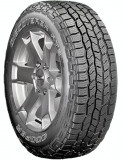 Anvelope Cooper Discoverer At3 4s Owl 245/70R16 107T All Season