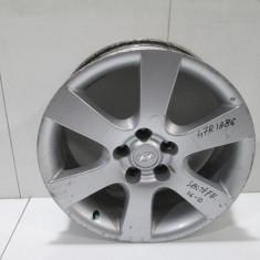 Janta aliaj Hyundai Santa Fe an 2006-2010 cod 52910-2B180