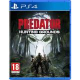Predator: Hunting Grounds PS4