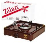 Aragaz Tip Plita 1 Ochi Zilan ZLN0018 1600W