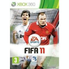 Joc XBOX 360 Fifa 11