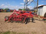 Combinator de pregatire a solulului Kongskilde GERMINATOR SP500, 5 metri