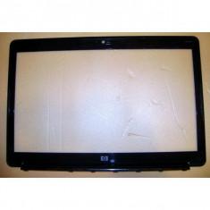 RAMA - BEZZEL CAPAC LCD LAPTOP - Hp Pavilion Dv6