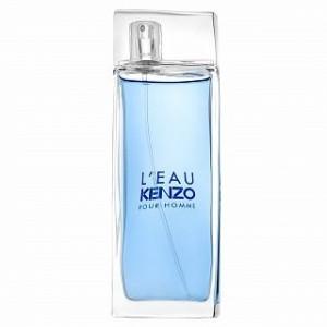 Kenzo L'Eau Kenzo Pour Homme Eau de Toilette bărbați 100 ml