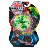 Figurina Bakugan Ultra Battle Planet, Ventus Pyravian, 20119422