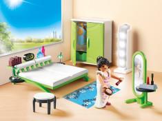 Dormitor foto