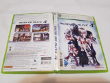 [360] Dead or Alive 4 - joc original Xbox360
