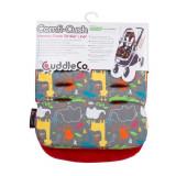 Saltea carucior Comfi-Cush Jungle Boogie , 841110 Children SafetyCare