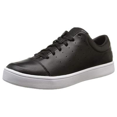 Pantofi sport barbati K-Swiss Washburn Negru 43 foto