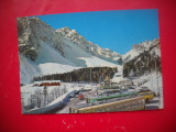 HOPCT 66835 LJUBELJ- AUTOMOBIL- SLOVENIA  -NECIRCULATA