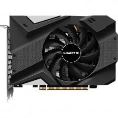 Placa video Gigabyte nVidia GeForce GTX 1660 SUPER MINI ITX OC 6GB GDDR6 192bit