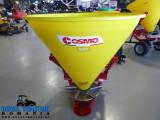 Cosmo PL 180/400/500 masina de imprastiat ingrasaminte