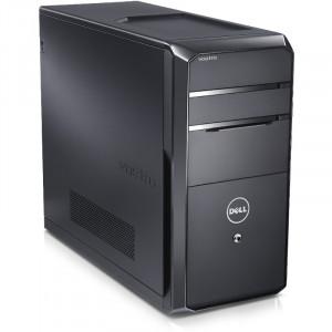 DELL VOSTRO 470 i5-3470- 8GB RAM - HDD 500GB - FACTURAGarantie