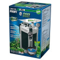 JBL CristalProfi e902 greenline - filtru extern(90 - 300l)
