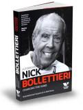Autobiografia Nick Bollettieri - Changing the game   Nick Bollettieri, Bob Davis