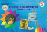 Arte vizuale și abilități practice. Clasa I