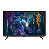 Monitor LED Gaming Gigabyte AORUS FV43U 43 inch UHD VA 1ms 144Hz Black