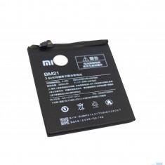 Acumulator Xiaomi Mi Note BM21