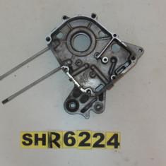 Carter bloc motor lateral generator Kymco racire aer 125 150cc