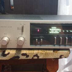 Amplificator Audio Statie Audio Pioneer SA-205
