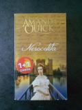 AMANDA QUICK - NESOCOTITA