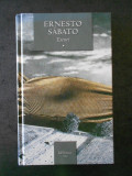 ERNESTO SABATO - ESEURI volumul 1