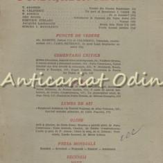 Revista Fundatiilor Regale - Noiembrie/1946