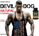 Creștere Musculară Masivă Supliment Natural %100 alternativă la steroizi