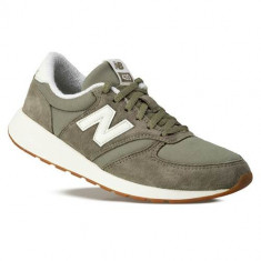 Pantofi Femei New Balance WRL420RB, 35, 36, 36.5, 37, 37.5, 40.5, Alb