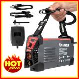 Aparat Sudura ALMAZ 250A  AZ-ES003  + Accesorii , Invertor