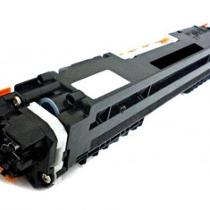 Toner KeyLine 126A compatibil HP CE310A / CF350A black