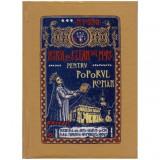 Istoria lui Stefan cel Mare povestita neamului romanesc, Nicolae Iorga