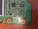 T-con Samsung BN41-02111A - 2014_60Hz_TCON_USI_T(FLIP LVDS)