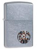 Cumpara ieftin Brichetă Zippo 29872 Flame Design