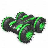 Remote Control RC Toy Car