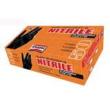 Manusi groase Arexons Nitril Marime S 50 bucati Cod Produs: MX_NEW 267200260RM
