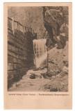 SV * Rodna  *  VALEA VINULUI  *  IZVORUL BAILOR  *  1925, Circulata, Necirculata, Fotografie, Printata, Bistrita