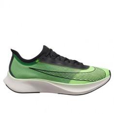 Adidasi Barbati Nike Zoom Fly 3 AT8240300