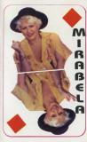 Caseta Mirabela Dauer – E Bine, E Foarte Bine, originala, ELECTRECORD