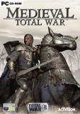 Medieval Total War Pc