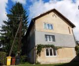 Apartament 3 camere cu acces in gradinuță, Parter
