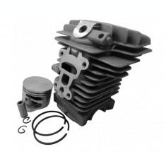 Kit Cilindru - Set Motor Drujba Stihl - Stil MS 181 - 38mm