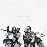 Creedence Clearwater Revival The Studio Albums Collection Half Speed Master Box LP (7vinyl)