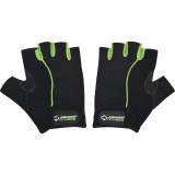 Fitness Gloves Comfort