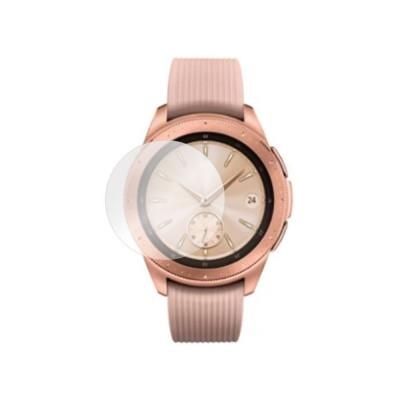Folie de protectie Clasic Smart Protection Samsung Galaxy Watch 42mm foto