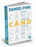 Cand | Daniel H. Pink