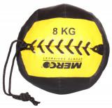 Wall Ball Classic minge fitness 8 kg