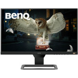 Monitor LED BenQ EW2480 23.8 inch 5 ms Black FreeSync 75Hz