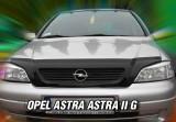 Cumpara ieftin Aparatoare capota OPEL ASTRA G 239 an fabr. (marca HEKO)